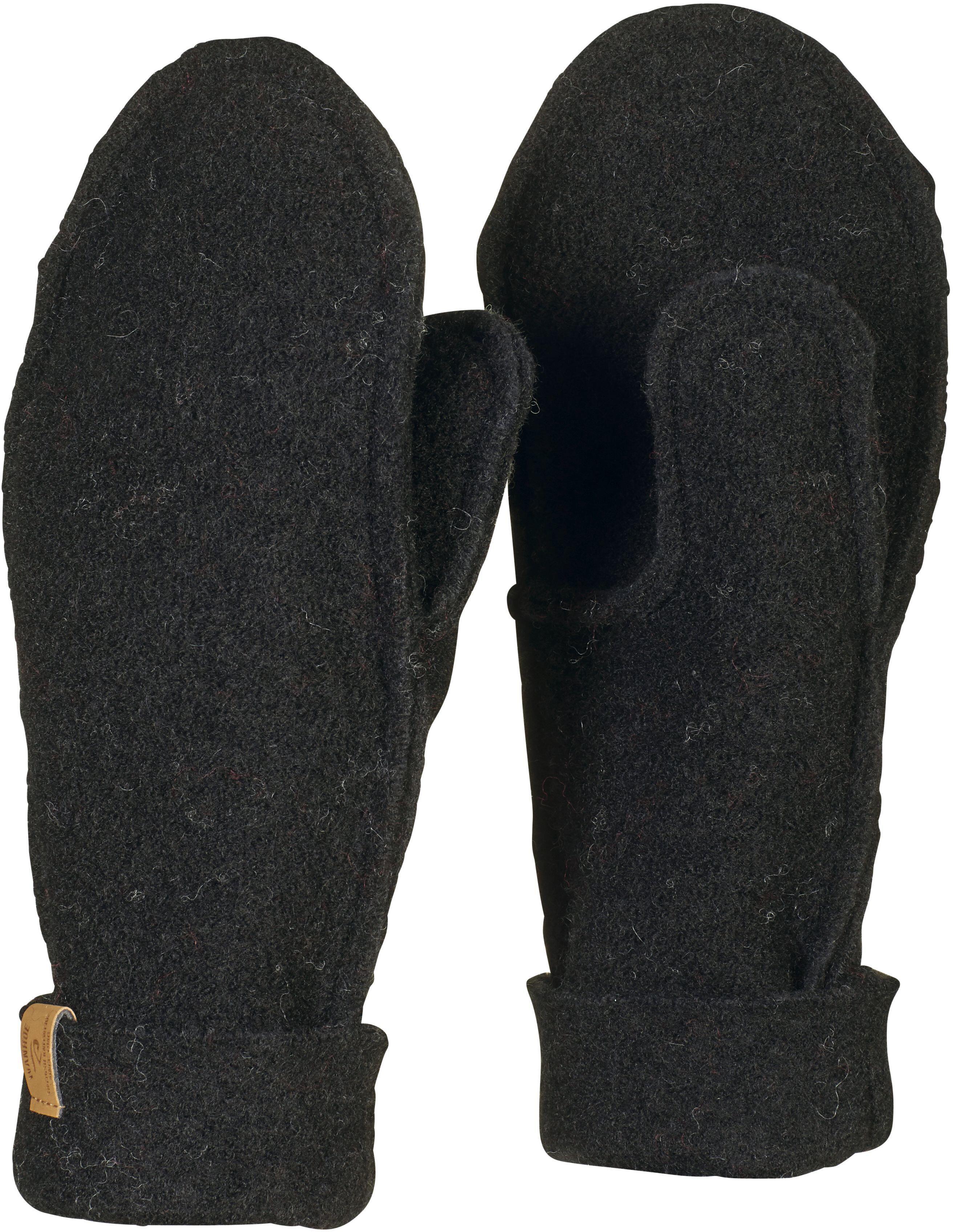VAUDE Tinshan Handschuhe Iv Gants pour Femme